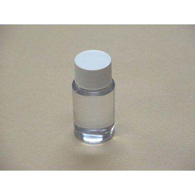 画像1: SJK拭い油 補充用
