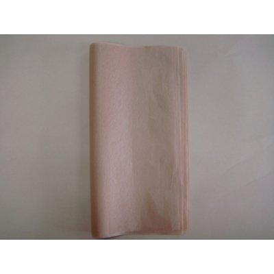 画像1: 吉野紙しぶ付き