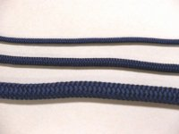 丸紐 正絹 太(8mm)