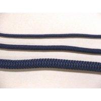 丸紐 正絹 中(4.5mm)